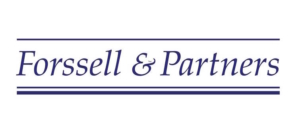 Forssell & Partners